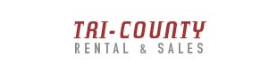 Tri-County Rental & Sales